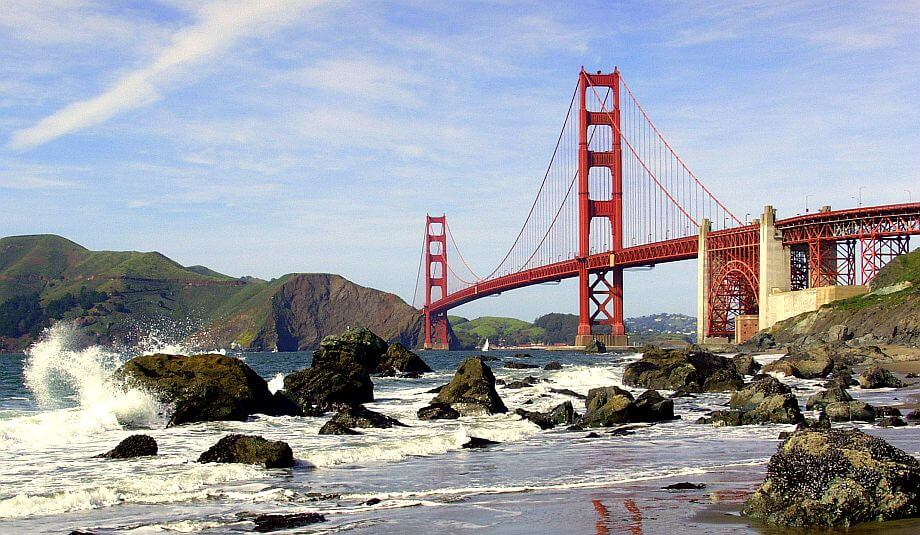 golden-gate-bridge-marshal-beach