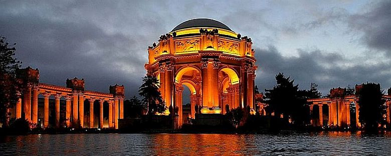 palace-of-fine-arts-san-francisco