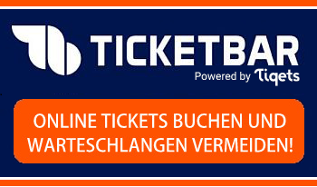 Tickets und Touren in Barcelona